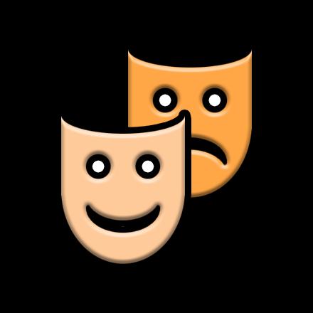 tl_files/personalij/personalij-masterstvo.png